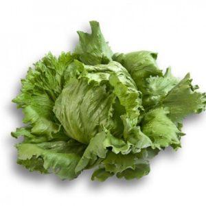 pr-agro-kampionas-f1-salat-ajsberg-rajk-czvaan