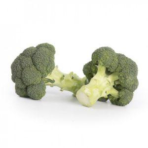 pr-agro-larsson-f1-brokkoli-rajk-czvaan