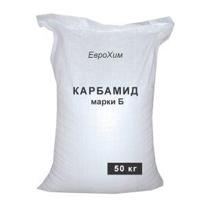pr-agro-karbamid-mochevina-50kg