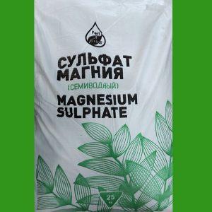 pr-agro-sulfat-magniya-semivodnyj