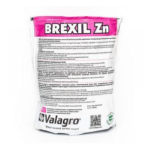 pr-agro-breksil-czink-brexil-zn-1-kg