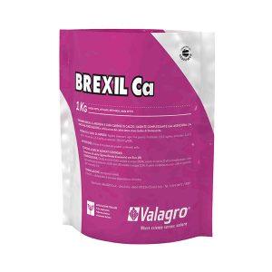 pr-agro-breksil-kalczij-brexil-ca-1-kg