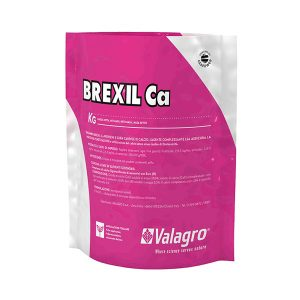 pr-agro-breksil-kalczij-brexil-ca-5-kg