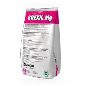 pr-agro-breksil-magnij-brexil-mg-5-kg