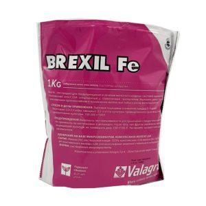 pr-agro-breksil-zhelezo-brexil-fe