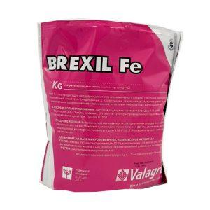 pr-agro-breksil-zhelezo-brexil-fe-5kg