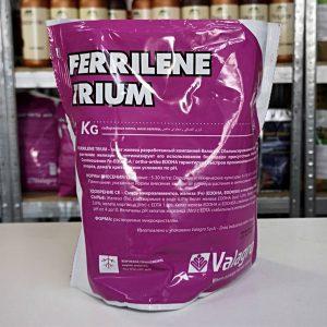 pr-agro-ferrilin-trium-ferrilene-trium-5-kg