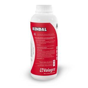 pr-agro-kendal-kendal-1-l
