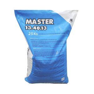 pr-agro-master-master-13-40-13-25-kg