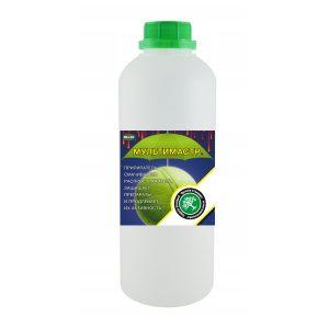 pr-agro-multimastr-1l