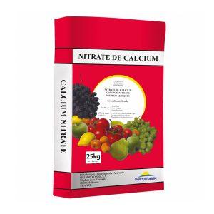 pr-agro-nitrat-kalcziya-geliopotes-25kg