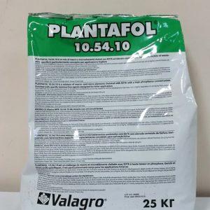 pr-agro-plantafol-plantafol-10-54-10-25-kg
