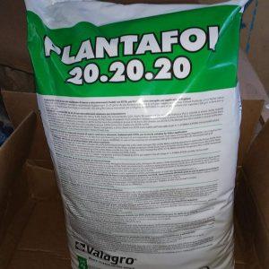 pr-agro-plantafol-plantafol-20-20-20-25-kg