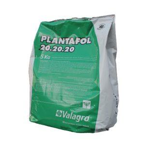 pr-agro-plantafol-plantafol-20-20-20-5-kg