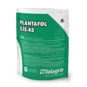 pr-agro-plantafol-plantafol-5-15-45-1-kg