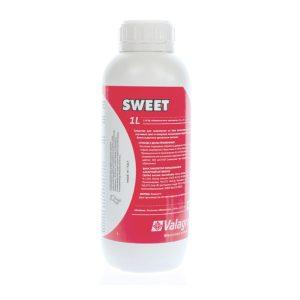 pr-agro-svit-sweet-1-l