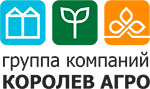 королев-агро-логотип