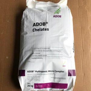 pr-agro-adob-gidroponik-mikro-kompleks-25-kg