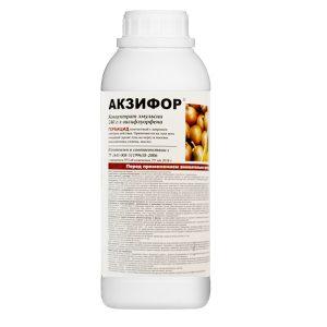 pr-agro-akzifor-1l