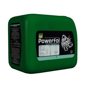 pr-agro-paverfol-spidfol-amino-vegetatacziya-5-l