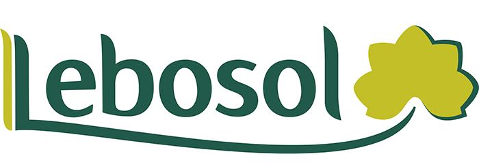 lebosol-de-pr-agro