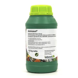 pr-agro-aminozol-1-l