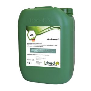 pr-agro-aminozol-10-l