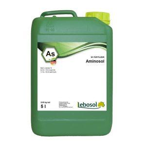 pr-agro-aminozol-5-l