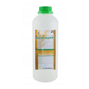 pr-agro-baktofit-sk-1-l