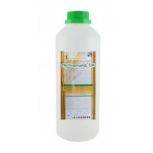 pr-agro-lepidoczid-sk-1-l