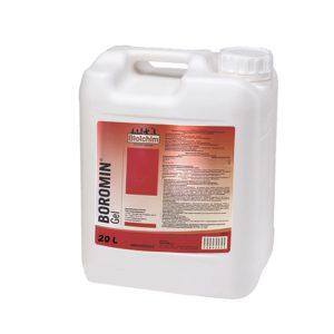 pr-agro-boromin-gel-20l