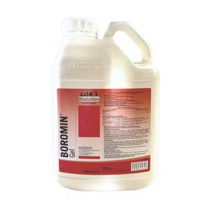 pr-agro-boromin-gel-5l