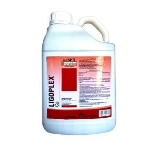 pr-agro-ligopleks-ca-5l