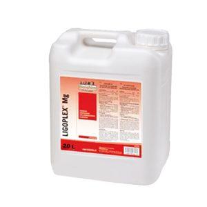 pr-agro-ligopleks-mg-20l