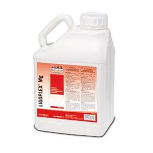pr-agro-ligopleks-mg-5l