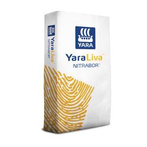 pr-agro-yara-liva-nitrabor-25kg